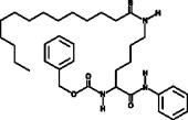 Thiomyristoyl