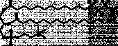 1-Palmitoyl-d<sub>9</sub>-<wbr/>2-Palmitoyl-<em>sn</em>-<wbr/>glycero-3-PC