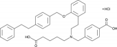 Cinaciguat (hydro<wbr>chloride)