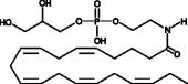 Glycero<wbr/>phospho-<wbr/>N-Eicosa<wbr/>pentaenoyl Ethanolamine
