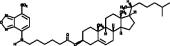 3-<wbr/>hexanoyl-<wbr/>NBD Cholesterol