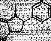 <em>trans</em>-<wbr/>3'-<wbr/>Hydroxycotinine