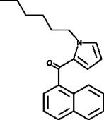 JWH 031 2'-<wbr/>isomer