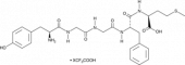 Met-Enkephalin (trifluoro<wbr/>acetate salt)