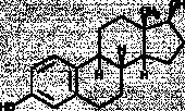 17β-<wbr/>Estradiol (CRM)