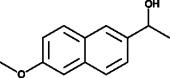 1-(6-Methoxy-2-naphthyl)ethanol