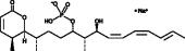 Cytostatin (sodium salt)
