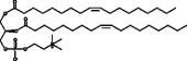 1,2-<wbr/>Dioleoyl-<wbr/><em>sn</em>-<wbr/>glycero-<wbr/>3-<wbr/>PC