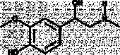Metanephrine