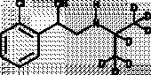 (±)-Clor<wbr/>prenaline-<wbr/>d<sub>7</sub>
