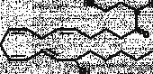 15(S)-<wbr/>HETE Ethanolamide