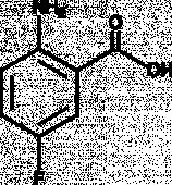 2-Amino-5-fluorobenzoic Acid