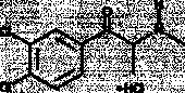 3,4-Dichloro<wbr/>methcathinone (hydrochloride)