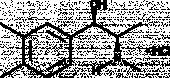 3,4-<wbr/>Dimethyl<wbr/>methcathinone metabolite (hydro<wbr>chloride) ((±)-<wbr/>Pseudo<wbr/>ephedrine stereo<wbr/>chemistry)