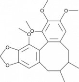 Schizandrin B