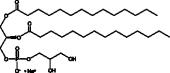 1,2-<wbr/>Dimyristoyl-<wbr/><em>sn</em>-<wbr/>glycero-<wbr/>3-<wbr/>PG (sodium salt)