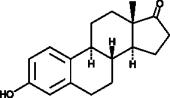 Estrone (CRM)