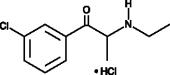 3-Chloroethcathinone (hydro<wbr/>chloride)