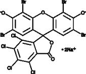 Phloxine B