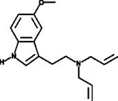 5-<wbr/>methoxy DALT