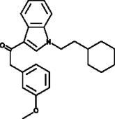 RCS-<wbr/>8 3-<wbr/>methoxy isomer