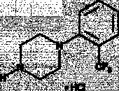 1-(2-<wbr/>Trifluoro<wbr/>methylphenyl)<wbr/>piperazine (hydro<wbr/>chloride)