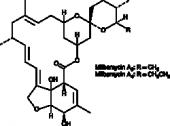Milbemectin