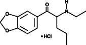 N-ethyl Pentylone (hydro<wbr>chloride)