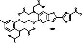 Fura-2 (potassium salt)