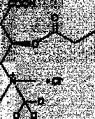 Propionyl-L-<wbr/>carnitine-d<sub>3</sub> (chloride)