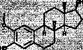 2-<wbr/>Methoxyestradiol