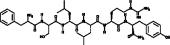 FSLLRY-<wbr/>amide