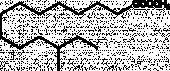12-methyl Myristic Acid methyl ester