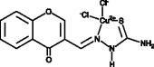 Akt Inhibitor XI