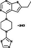 MI-<wbr/>nc (hydro<wbr>chloride)