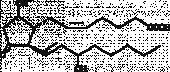 Prostaglandin D<sub>2</sub>