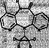 Nevirapine-d<sub>4</sub>