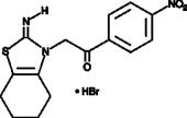 <em>p</em>-<wbr/></em>nitro-<wbr/>Pifithrin-<wbr/>α