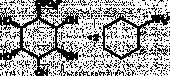 D-<wbr/><em>myo</em>-<wbr/>Inositol-<wbr/>1-<wbr/>phosphate (cyclohexyl ammonium salt)