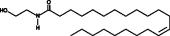 Docosaenoyl Ethanolamide