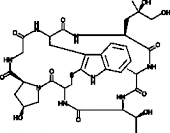 Phalloidin