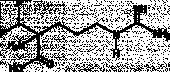 α-(difluoro<wbr/>methyl)-DL-Arginine