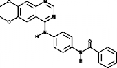 Aurora Kinase Inhibitor II