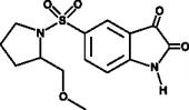 Caspase-<wbr/>3/7 Inhibitor I