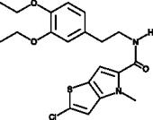 ML-<wbr/>261