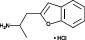 2-APB (hydro<wbr>chloride)