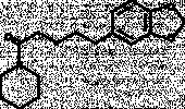 Tetrahydro<wbr/>piperine
