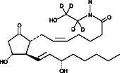 Prostaglandin E<sub>2</sub> Ethanolamide-<wbr/>d<sub>4</sub>