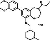 I-<wbr/>CBP112 (hydro<wbr>chloride)