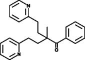 JAK2 Inhibitor V